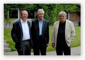 DVD-Jesper-Peter-René