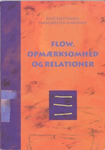 Flowbogen - Forside
