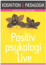 Positiv psykologi live