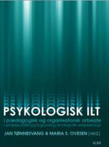 Psykologisk Ilt